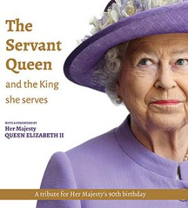 the-servant-queen