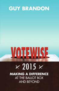 votewise-2015