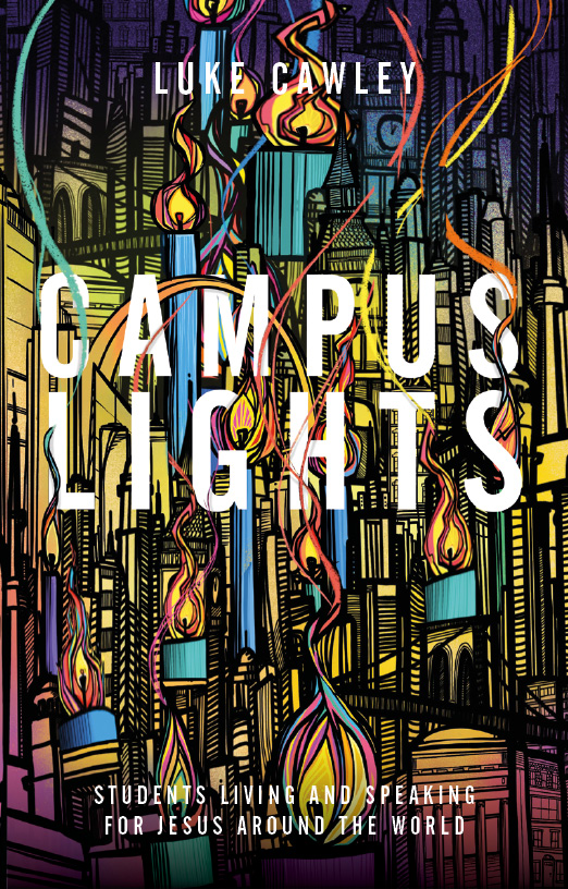 Campus Lights